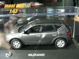 NISSAN Murano (1:43) J-COLLECTION